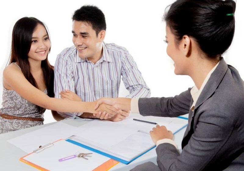 Daemi Insurance Group